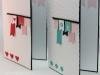 2014_01_creativeJax_Class1_Petite_Pennants_Cards