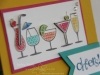 2014_01_creativeJax_Happy_Hour_BdayCard_Closeup