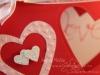 2014_creativeJax_Valentines_Heart_CloseUp