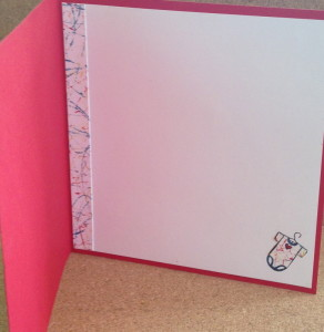 2013_05_21_Baby card_2