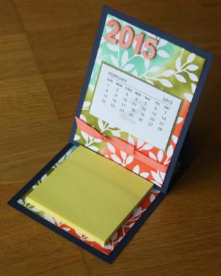 2015_02_creativeJax_calendar