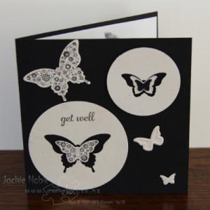 2013_09_09_Butterfly_square_BlacknVanilla copy