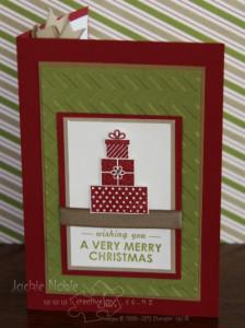 2013_Oct_Christmas_Class_1_Merry_Little_Christmas copy