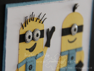 2013_Sept_minion_card_closeup