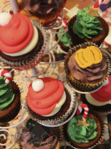 2013_09_29_Cupcakes2_resized