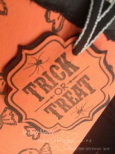 2013_09_29_Halloween_Bag_Tag_Closeup_resized