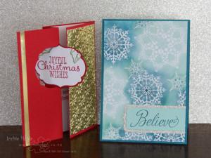 2013_Nov_Xmas Class3 Cards copy