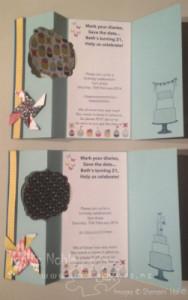 creativeJax - Patio Party meets 21st - invitaion 2 copy