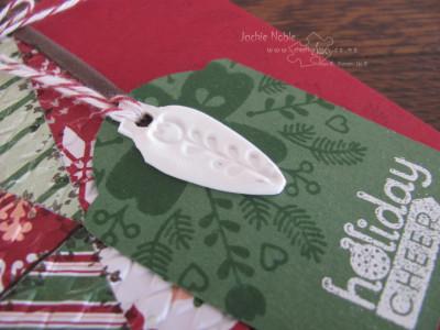 2014_08_creativejax_Christmas_Quilt_CreativeInkers_bloghop