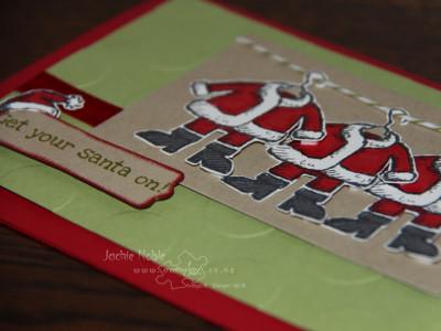 2014_08_creativejax_Get_Your_Santa_On_closeup
