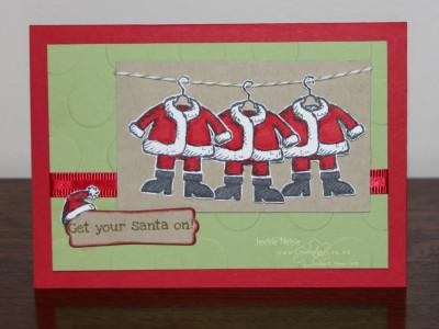 2014_08_creativejax_Get_your_Santa_On