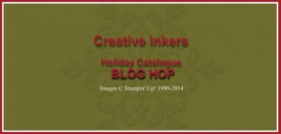 Blog Hop Badge 2_2-001 (1)