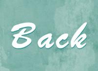 Blog Hop Back Button