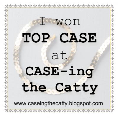 Top CASE 2015
