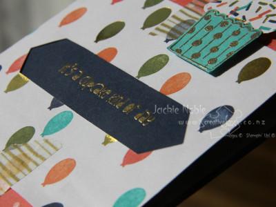 2015_03_19_creativeJax_CTC22_cupcake copy