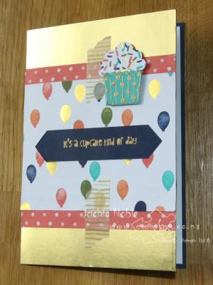 2015_03_19_creativeJax_CTC22_cupcake_rect copy