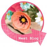 CTC Blog Hop