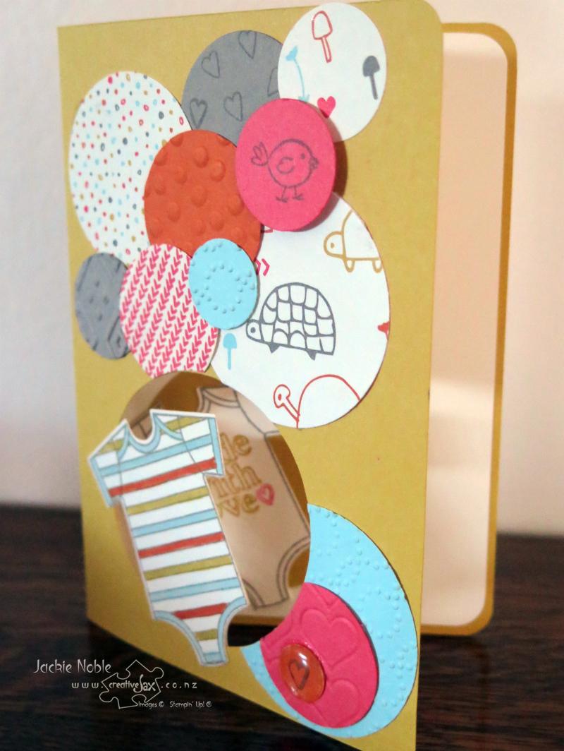 2015_07_05_creativejax_ESAD_Baby_card