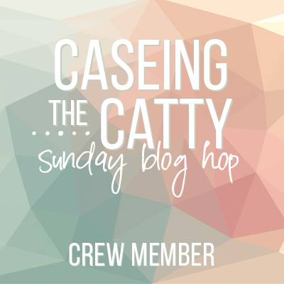 CASEing the Catty Crew