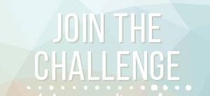 CTC Challenge