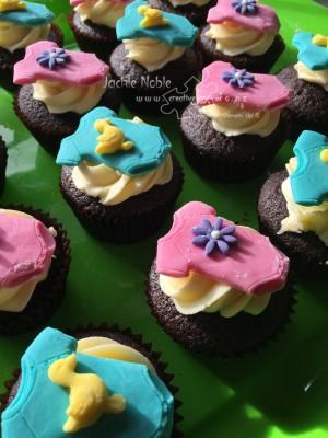 2016_creativejax_cupcakes