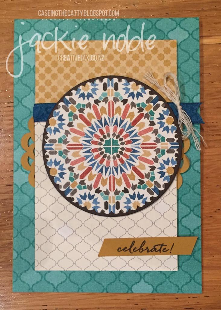 2016_06_creativejax_ctc86_Moroccan_card
