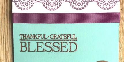 2016_creativejax_achievers_bloghop_thankfulness