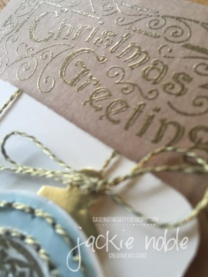 2016_creativejax_ctc97_bundle_stitching3