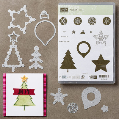 festive-stitching-bundle