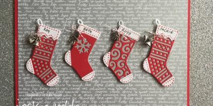 2016_10_creativejax_ctc98_hang_your_stocking_2