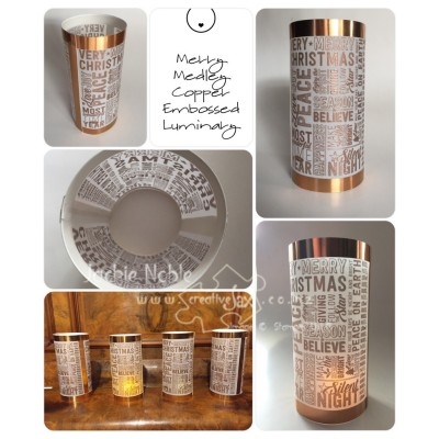 creativejax_2016_10_merry_medley_copper_luminary_1