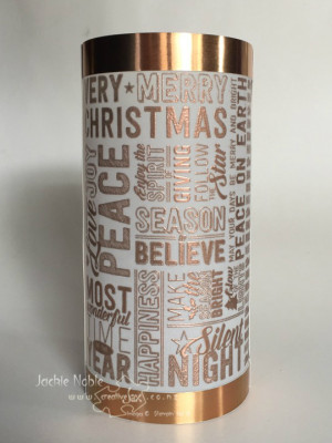 creativejax_2016_10_merry_medley_copper_luminary_10