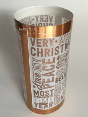 creativejax_2016_10_merry_medley_copper_luminary_9