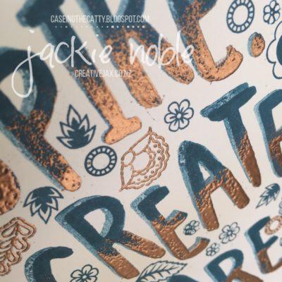 creativejax_ctc104_petals_n_paisleys_closeup