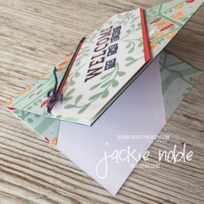 2016_01_creativejax_welcome_inside