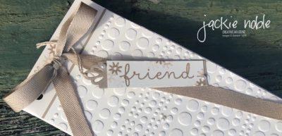All Star Tutorial Bundle - Gift Bag