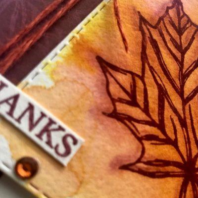 Sneak Peek for December Bundle - CreativeJax