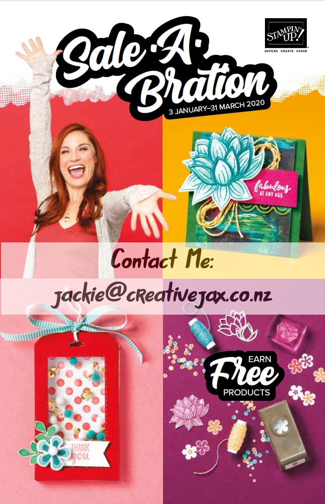 SAB -Contact me
