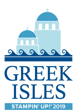 Greek Isles Incentive Trip 2019