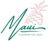 Maui Incentive Trip 2020