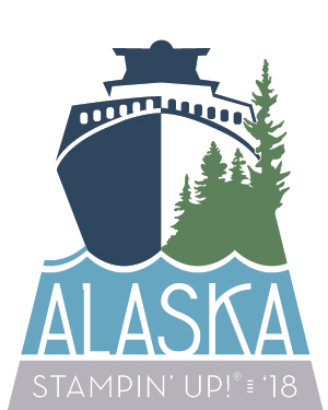 Alaska Incentive Trip