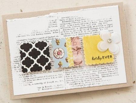 Shelli's Card 2013