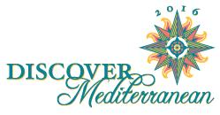 Mediterranean Incentive Trip 2016