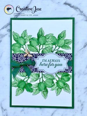 Botanical Prints - Feijoa